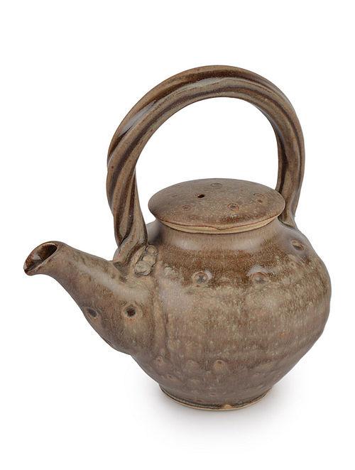 Medium TeaPot