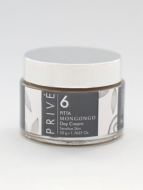 Prive Pitta Mongongo Day Cream (50g)
