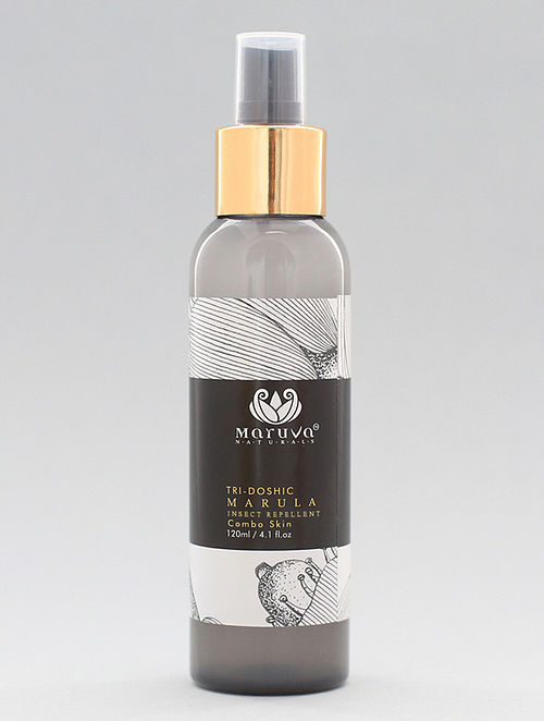 Insect Repellant (120ml)