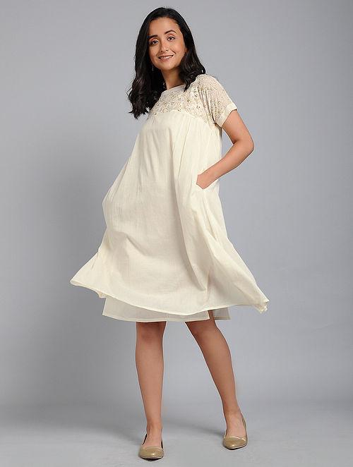 Set Dress