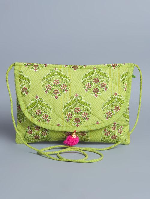 1e008ebcf Floral Sling Bag For Sale