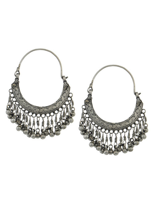 products are online grande if amrapali jhumka usa earrings from buy turquoise for you looking a silver in