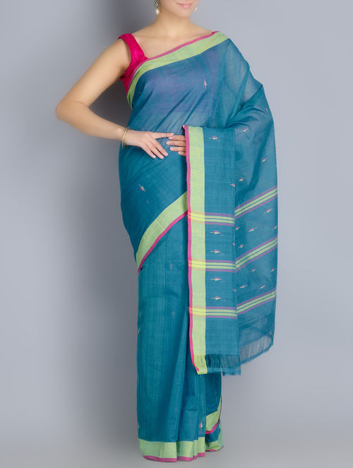 Handwoven sarees in bangalore dating 6
