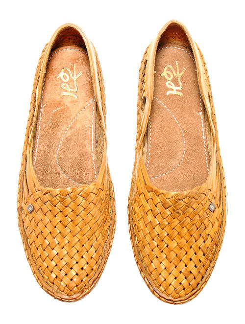 Discounted Wood Wood Dar Slip Ons Peach Beige Export