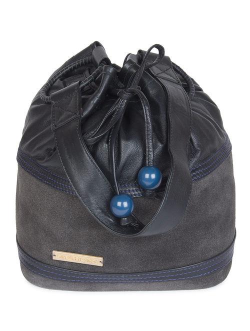Buy Black Bali Bag By Earthredz Online At Jaypore Com
