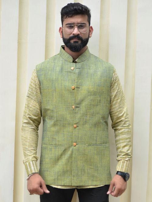 Buy cheap nehru jacket online