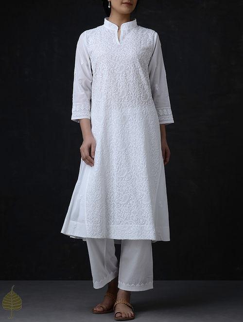 Indian Mens Fashion Kurta