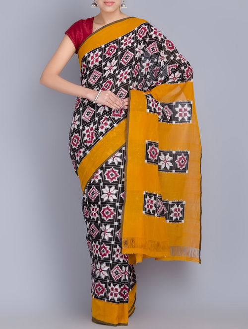 Handwoven sarees in bangalore dating 3