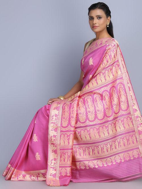 Image result for baluchari sarees