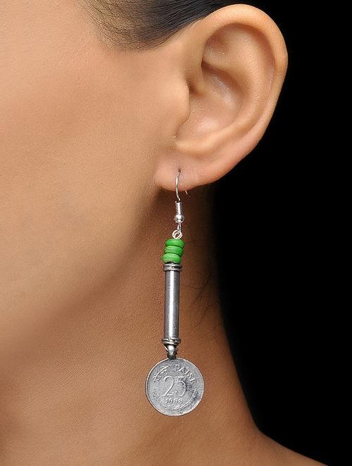 Slight Ring In Left Ear