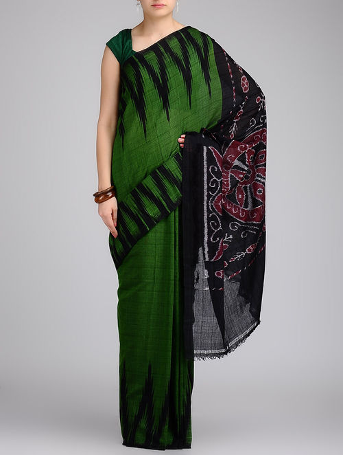 Handwoven sarees in bangalore dating 7
