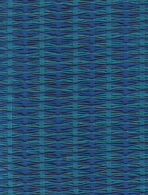 Buy Blue Green Cotton Fabric Online at Jayporecom : tsshoj000232755 12 from www.jaypore.com size 500 x 662 jpeg 125kB