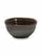 Handmade Ceramic Bowls (Set of 2) (Dia - 4.2in, H - 2in)