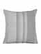 Grey Handmade Cotton Cushion Covers (Set of 5) (14in x 14in)